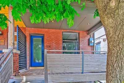 530 Eastern Ave,  E5269785, Toronto,  for sale, , Sophie Pipilas, RE/MAX Hallmark Realty Ltd., Brokerage *