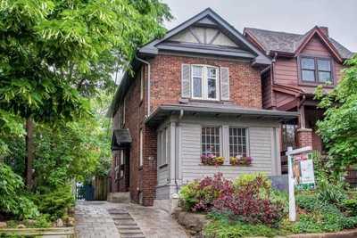 48 Aldridge Ave,  E5266872, Toronto,  for sale, , Nick Nenad Janjanin, iPro Realty Ltd., Brokerage