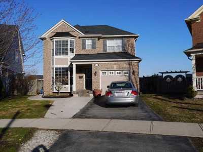 2357 Falkland Cres,  W5215707, Oakville,  for sale, , Oliver Teekah, RE/MAX Real Estate Centre Inc., Brokerage   *