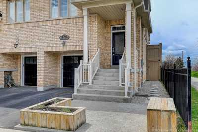 2171 Fiddlers Way,  W5208188, Oakville,  for sale, , Katya Whelan, Right at Home Realty Inc., Brokerage*