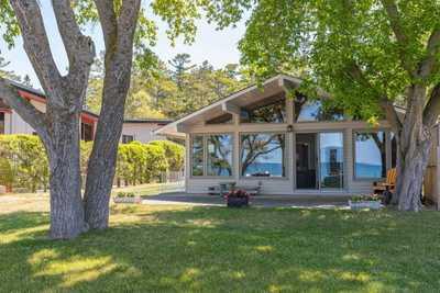 132 Shore Lane,  S5259310, Wasaga Beach,  for sale, , Brian Pennington, RE/MAX Professionals Inc., Brokerage *