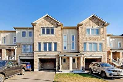 91 Frank's Way,  S5260951, Barrie,  for sale, , Sutton Group-Admiral Realty Inc., Brokerage *