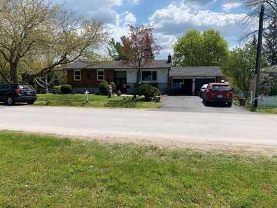 129 George Rd,  N5270342, Georgina,  for sale, , HomeLife Local Real Estate Ltd., Brokerage*