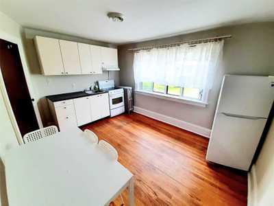17 Elma St,  W5270075, Toronto,  for rent, , Peter Woznowski, GoWest Realty Ltd., Brokerage *