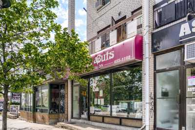1472 St Clair Ave W,  W5259196, Toronto,  for sale, , Team RINE, eXp Realty, Brokerage *