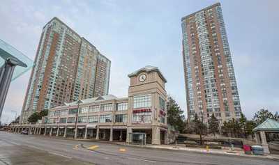 68 Corporate Dr,  E5212464, Toronto,  for sale, , Deedar Ghatehorde, WORLD CLASS REALTY POINT Brokerage  *