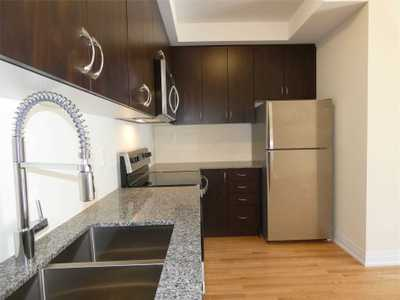 713 Lawrence Ave W,  W5236824, Toronto,  for sale, , Ramandeep Raikhi, RE/MAX Realty Services Inc., Brokerage*