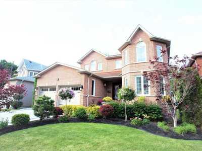 3 Tanis Cres,  E5270969, Toronto,  for sale, , KULAM RAMALINGAM, HomeLife/Champions Realty Inc., Brokerage*
