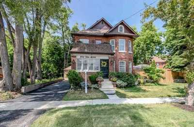 50 John St,  S5271040, Barrie,  for rent, , Tatyana Stepanova, Sutton Group-Admiral Realty Inc., Brokerage *