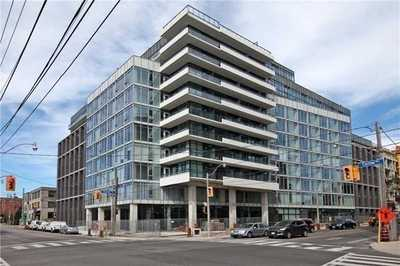 1190 Dundas St E,  E5271017, Toronto,  for rent, , iPro Realty Ltd., Brokerage