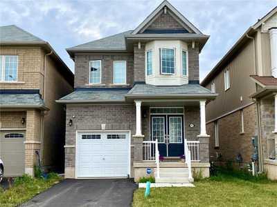 8737 SOURGUM Avenue,  40125679, Niagara Falls,  for sale, , Simmy Goenka, RE/MAX REALTY SERVICES INC. Brokerage*