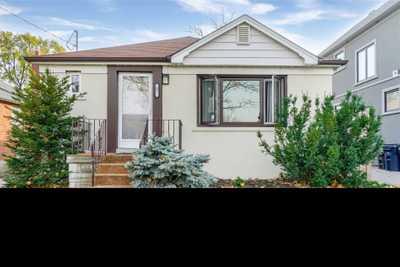97 Edgecroft Rd,  W5215780, Toronto,  for sale, , HomeLife Golconda Realty Inc., Brokerage*