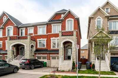 74 Rockman Cres,  W5271402, Brampton,  for sale, , Oliver Teekah, RE/MAX Real Estate Centre Inc., Brokerage   *