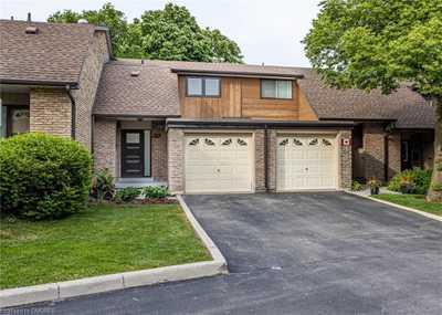 640 FORESTWOOD Crescent,  40122987, Burlington,  for sale, , Hazem Zienelabdeen, Royal LePage Real Estate Services Ltd., Brokerage