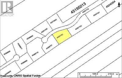 Lot 3 Bon Way Drive,  202022378, Enfield,  for sale, ,  Hants Realty Limited