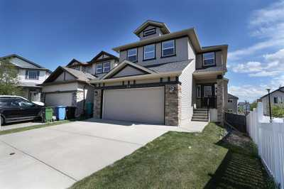 44 Everglen Close SW,  A1112529, Calgary,  for sale, , Grahame Green, 2% REALTY