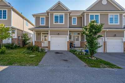 11 21 Diana Avenue,  H4109512, Brantford,  for sale, , Amy Sheffar, RE/MAX Twin City Realty Inc., Brokerage *