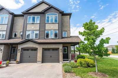 12 POPLAR Drive,  40128410, Cambridge,  for sale, , Amy Sheffar, RE/MAX Twin City Realty Inc., Brokerage *