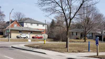 236 Carter Ave,  X5271542, Waterloo,  for sale, , Wisam Askar, Royal LePage Real Estate Services Ltd., Brokerage *