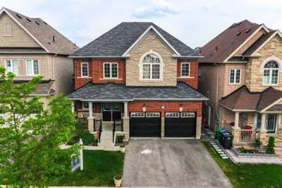 17 Godliman Rd,  W5252327, Brampton,  for sale, , Sandy Bal, RE/MAX Real Estate Centre Inc., Brokerage*