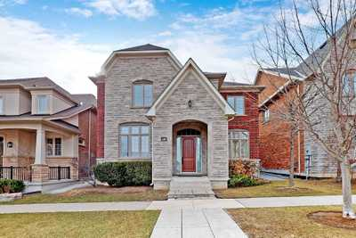 60 Dungannon Dr,  N5260645, Markham,  for sale, , RE/MAX Partners Realty Inc., Brokerage*