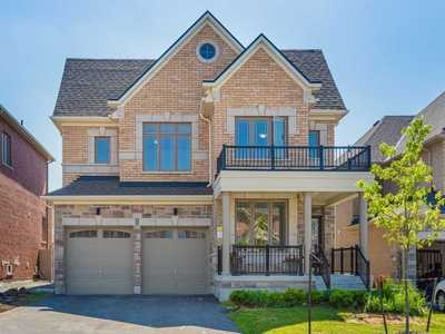 147 Frank Kelly Dr,  N5271794, East Gwillimbury,  for sale, , Chaba Tamasi, Right at Home Realty Inc., Brokerage*