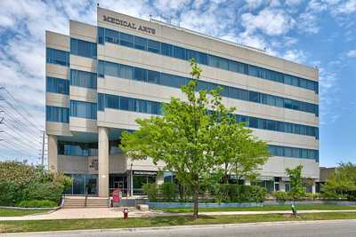 2000 Credit Valley Rd,  W5271791, Mississauga,  for sale, , Ali Omar, Century21 Leading Edge Realty Inc., Brokerage