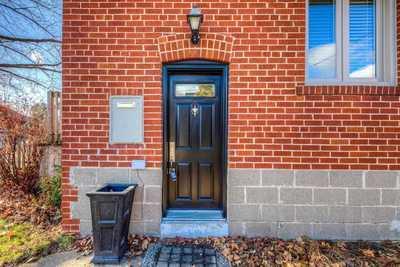 408 Lanor Ave,  W5271751, Toronto,  for rent, , Wioletta Korzec, iPro Realty Ltd Brokerage*