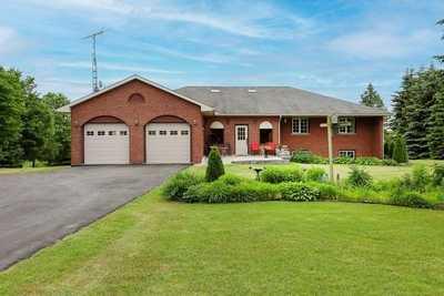 3985 Concession Road 4 Rd,  E5271780, Clarington,  for sale, , Sukhbir Taank, Royal LePage Credit Valley Real Estate, Brokerage*
