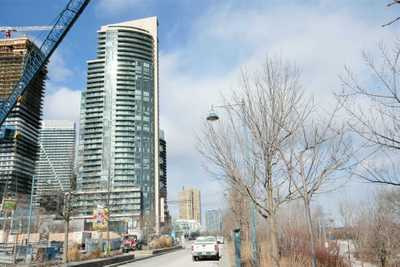 59 Annie Craig Dr,  W5270132, Toronto,  for rent, , Jack Scott, Royal LePage Real Estate Services Ltd., Brokerage *