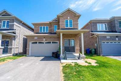 188 Werry Ave,  X5206559, Southgate,  for sale, , Karen McGuffin, Century 21 Millennium Inc., Brokerage*