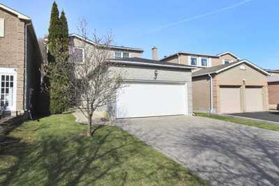 36 Rainsford Rd,  N5271839, Markham,  for sale, , Parisa Torabi, InCom Office, Brokerage *