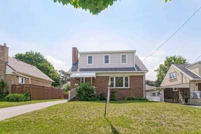 45 Eldomar Ave,  W5268624, Brampton,  for sale, , Sukhbir Taank, Royal LePage Credit Valley Real Estate, Brokerage*