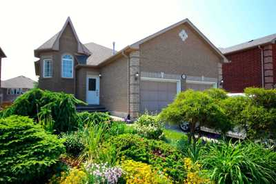 188 Madelaine Dr,  S5269909, Barrie,  for rent, , Nicholas Searle, Right at Home Realty Inc., Brokerage*