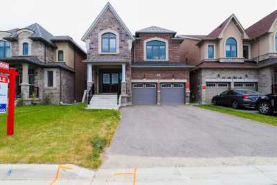 60 Ash Hill Ave,  W5271887, Caledon,  for sale, , Syed Abbas, RE/MAX Gold Realty Inc., Brokerage *