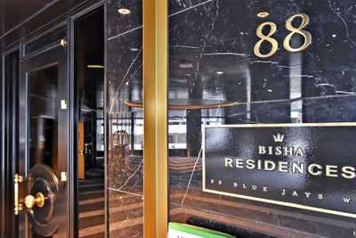 88 Blue Jays Way,  C5271857, Toronto,  for rent, , Wioletta Korzec, iPro Realty Ltd Brokerage*