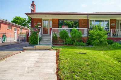 7497 WRENWOOD Crescent,  40128514, Mississauga,  for sale, , Eva Maria Labedzki, Right at Home Realty Inc., Brokerage*