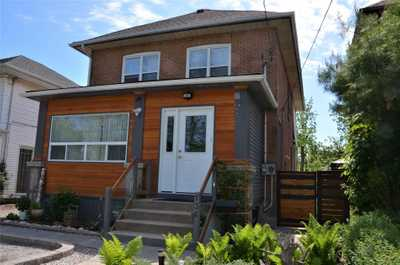 136 River Rd,  X5248367, Welland,  for sale, , iPro Realty Ltd., Brokerage