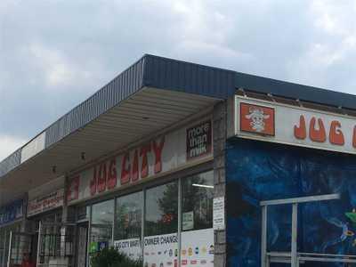 96 Dearham Wood,  E5265002, Toronto,  for sale, , Adam Tao, MASTER'S TRUST REALTY INC., Brokerage*