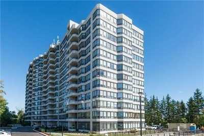 MLS #: N5271985,  N5271985, Richmond Hill,  for rent, , Richard Alfred, Century 21 Innovative Realty Inc., Brokerage *