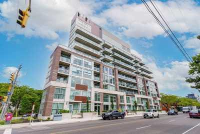 306 - 1350 Kingston Rd,  E5272083, Toronto,  for sale, , Murali Kanagasabai, HOME CHOICE REALTY INC., Brokerage*
