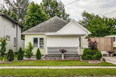 176 IDLYEWYLDE Street,  40125098, Fort Erie,  for sale, , Lily Ruggi, Keller Williams Complete Niagara Realty Brokerage