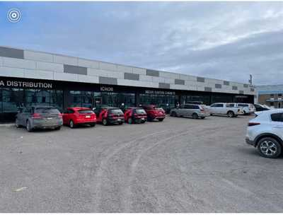 1122 40 Avenue NE,  A1078676, Calgary,  for sale, , Parbodh Shorey, URBAN-REALTY.ca