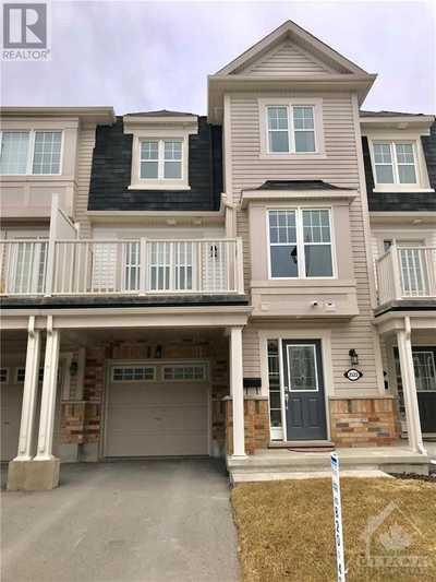 2522 NUTGROVE AVENUE,  1246899, Ottawa,  for rent, , Megan Razavi, Royal Lepage Team Realty Real Estate Brokerage