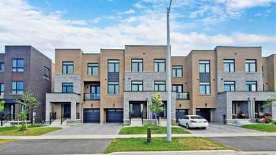 13 Gridiron Gate,  N5270731, Vaughan,  for sale, ,  Bruce Sadat, Public Choice Realty Inc. Brokerage*