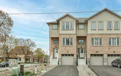 1159 Duke St,  X5254007, Cambridge,  for sale, , Pat Singh, HomeLife Silvercity Realty Inc., Brokerage*