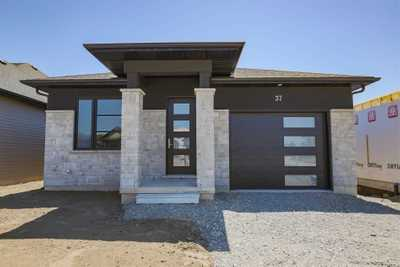 37 Kensington St,  X5236904, Welland,  for sale, , Pat Singh, HomeLife Silvercity Realty Inc., Brokerage*