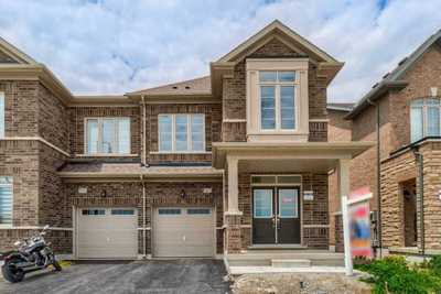 117 Cobriza Cres,  W5270766, Brampton,  for sale, , Gary Bhinder, RE/MAX Realty Services Inc., Brokerage*
