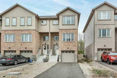 1165 Duke St,  X5255113, Cambridge,  for sale, , Pat Singh, HomeLife Silvercity Realty Inc., Brokerage*
