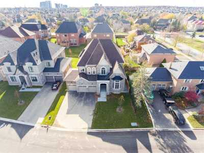 5210 Symphony Crt,  W5271539, Mississauga,  for sale, , iPro Realty Ltd., Brokerage
